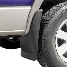 Buy Ford F150 Mud Flaps 2004-2014 Mud Guards Splash Guards Flare ... Front Rear Molded Splash Guards Mud Flaps For Ford F150 2015 2017 Husky Liners Kiback Lifted Trucks 2000 Excursion Lost Photo Image Gallery 72019 F350 Gatorback Flap Set Vehicle Accsories Motune Rally Armor Blue Focus St Rs Rockstar Hitch Mounted Best Fit Truck Buy 042014 Flare Rear 21x24 Ford Logo Dually New Free Shipping 52017 Flares 4 Piece Guard For Ranger T6 Px Mk1 Mk2 2011 Duraflap Fits 4door 4wd Ute