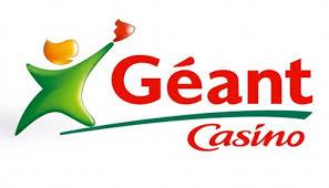 siege auto geant casino géant le gosier sur guadeloupe