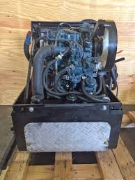 Refurbished APU Units Used Auxiliary Power Unit Metro Atlanta 2003 All Auxiliary Power Unit Apu For A Kenworth T600 For Sale Truck Paper Used 2013 T660 Tandem Axle Sleeper For Sale In Ms 6475 Tsi Sales 2009 With From Used Pro 866481 Units Semi Trucks Go Green Equipment Spotlight Power Units New 2018 Intertional Lt Tn 1119 2015 Freightliner Scadia 125 Evolution 10868 2012 8991