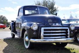 1946 GMC Pickup Truck 7 1946 Gmc Cc302 Truck Chassis Item De6629 Sold March 21 Lets See Your Page 5 The 1947 Present Chevrolet Pickup Youtube Chevy Photos 2nd Annual All Chevy Supertionals Truck Ron Raborn Magnolia Tx Bballchico Flickr Tci Eeering 01946 Suspension 4link Leaf Gmc Grill Onesie For Sale By Glenn Gordon Technical Articles Coe Scrapbook 2 Jim Carter 12 Ton Pickup 1940 1941 Windshield Regulator Window 1939 1942 Bracket 2180