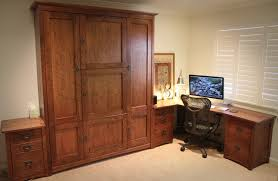 Stand Up Desk Conversion Kit Ikea by Bedroom Modern Bedroom Design With Elegant Murphy Bed Ikea And