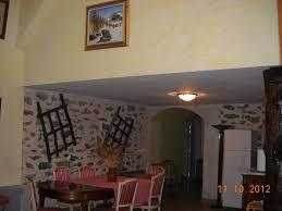 la grange chambres guesthouse la grange chambres dhôtes tallard booking com