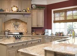 cuisine traditionnel cuisine traditionnelle 9 idée de décoration artistic cabinetry