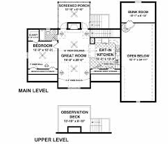 Lofty House Floor Plans With Rv Garage 7 1000 Images About RV On Pinterest