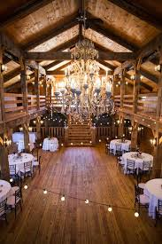 Stunning Wedding Barn Venue