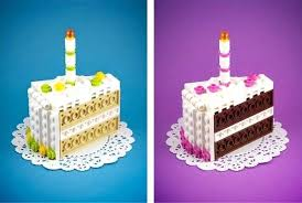 Fun Crafts To Do When Your Bored At Home And Creative Things Art Design Cake