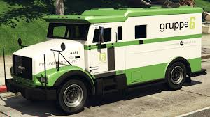 Gta Online Armored Truck. GTA Online Weekly Updates - GTA 5 Wiki ...