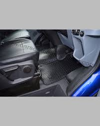 Ford Transit MK8 Rubber Floor Mat Car Seat Covers Direct - Tailored ... Best Ford Floor Mats For Trucks Amazoncom Ford F 150 Rubber Floor Mats Johnhaleyiiicom Oem 4pc Fit Carpeted With Available Logos 2015 Mustang Rezawplast 200103 Buy Rubber Seat Volkswagen Motune Scc Performance Armor All Black Full Coverage Truck Mat78990 The Trunk Mat Set Running Pony F150 092014 Husky Liners Front Xact Contour Ford Elite Floor Mat Shop Your Way Online Shopping Earn Points 15 Charmant Plasticolor Ideas Blog Fresh 2007 Ignite Show Weathertech Digalfit Free Shipping Low Price