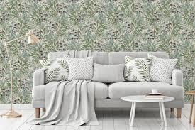 tapeten trends 2021 aktuelle trends für dein zuhause