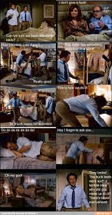 Step Brothers Bunk Bed Scene by 102 Best Sibling Lingo Images On Pinterest Funny Movies Movie