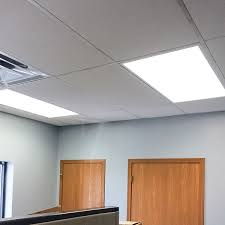 24x24 Styrofoam Ceiling Tiles by Acoustitherm Acoustic Ceiling Tile Acoustical Solutions