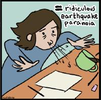 Cartoons Comics Gifs Mywork California Coffee Caffeine