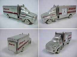 Immediate Bid * Snap-on * Not For Sale *KODIAK C6500 DESK CLOCK ... Truck Industry Council American Mobile Retail Association Classifieds Work Trucks For Sale Badger Equipment The Lweight Ptop Camper Revolution Gearjunkie 22 Kenworth T270 Custom Snapon Tool Ryan Thomas Youtube Mt Stock Category Best Franchise Biggest Snapon Tool Truck On The East Coast Specialty Trailers Marketing Vehicles Branded Qualitymade Hashtag Twitter Arizona Commercial Sales Rent A Repair A Or Goodyear Motors Inc Another New Snapon Xmaxx
