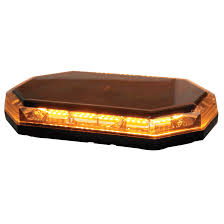 Emergency Vehicle Lighting Car Amber Strobe Light - Light 1100*1100 ... 4led Light Bar Beacon Vehicle Grill Strobe Emergency Warning Flash Umbrella Inspirational High Power 1224v 20led Super Bright Caution Hazard Safety Bars 55 Inch 1 4m 104 Led Castaleca Car Truck Trailer Side Marker Strobe Lights Amber 12 Led Kacowpper 6 Nwhosale New 2 X 48 96led Flashing Lights Buyers 8892000 Set Of 5 9 Marker With