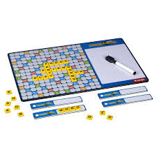 Scrabble Tile Distribution Words With Friends by Amazon Com Words With Friends Magnetic Game And Message Board