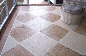 concrete staining resurfacing epoxy flooring morehead city