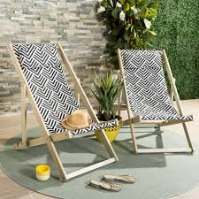 Safavieh Rive Outdoor Glam Foldable Sling Chair - Walmart.com Patio Chairs At Lowescom Outdoor Wicker Stacking Set Of 2 Best Selling Chair Lots Lloyd Big Cushions Slipcove Fniture Sling Swivel Decoration Comfortable Small Space Sets For Tiny Spaces Unique Cana Qdf Ding Agio Majorca Rocker With Inserted Woven Alinium Orlando Charleston Myrtle White Table And Seven Piece Monterey 3 0133354 Spring China New Design Textile