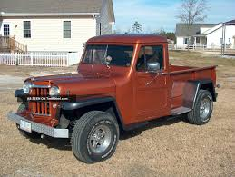 1951 Willys Pickup 1960 Willys Pickup 4x4 Frame Off Restored Youtube 1951 Willys Sedan Delivery The Hamb Truck Related Imagesstart 50 Weili Automotive Network Jeep Truck Wikipedia Very First Drive Preparation Willysoverland Wagon Ebay Auction Overland Hot Rod 1950 M38 Trucks Military Retro Wallpaper Bob Etches