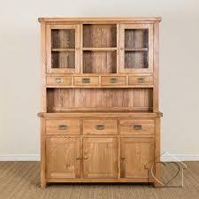 Baby Cache Heritage Double Dresser by Oak Dressers For Sale Bestdressers 2017
