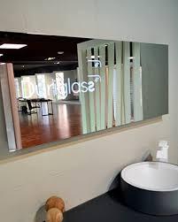 duriglass spiegel mit smart tv 24 zoll 61 cm 1 400 x