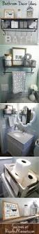 Bathroom Decor Ideas Pinterest by Best 25 Decorating Bathrooms Ideas On Pinterest Bathroom Ideas