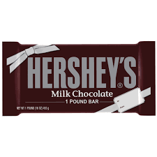 Amazon.com : HERSHEY'S Chocolate Bar, Milk Chocolate Candy Bar, 1 ... Hersheys 20650 Candy Bar Full Size Variety Pack 30 Count Ebay The Brighter Writer Snickers Cheesecake Or Any Other Left Over Images Of Top Names Sc Best 25 Bars Ideas On Pinterest Table Take 5 Removing Artificial Ingredients From Onic Chocolate 10 Selling Bars Brands In The World Youtube Hollywood Display Box A Vintage Display Box For Flickr Ten Ultimate Power Ranking Banister Amazoncom Twix Peanut Butter Singles Chocolate Cookie 13 Most Influential All Time Old Age Over Hill 60th Birthday Card Poster Using Candy