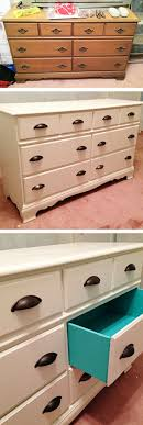 Best 25+ White Painted Dressers Ideas On Pinterest | Decorative ... Madeline Dresser Pottery Barn Kids Play Vanity Kendall Topper Set Simply White By Bathroom Realieorg Armoire Valencia Extrawide Wardrobe Modern Extra Wide With 8 Drawer Storage 1099 Nest Juvenile Provence Double In Baby Gabriel Right Paint Color For Pating Fniture Blythe 542 Best Furn Redos Dressers Vanities Images On Pinterest