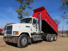 Mack Chn613 Dump Trucks In Texas For Sale ▷ Used Trucks On ... 2018 New Freightliner 122sd Dump Truck At Premier Group Used End Dumps For Sale Porter Sales Houston Tx Youtube Trucks For Saleporter Century Kenworth 4688 Listings Page 1 Of 188 2007 Mack Chn 613 Texas Star Dump Trucks For Sale Inspirational Japanese Mini Japan Chn613 In On Autolirate Marfa 7387 Gm West Vernacular Mack Triaxle Steel Truck 11528 Used In Ia