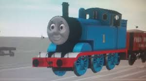 100 Thomas New Trucks S New Trucks Rws YouTube
