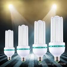 best bright led corn bulb e27 b22 led corn light ac220 240v