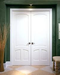 Home Door Ideas Lowes Closet Doors Larson Manufacturing pany