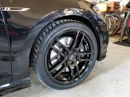 100 American Racing Rims For Trucks AMERICAN RACING AR929 Gloss Black