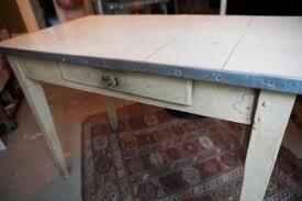 403 access forbidden küche tisch küchentisch alte