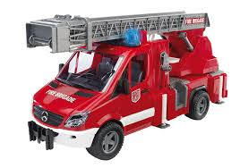 Bruder MB Sprinter Fire Engine With Ladder, Water Pump, And Light ... Bruder Man Fire Engine With Water Pump Light Sound For Our Mb Sprinter With Ladder And Tgs Tank Truck Buy At Bruderstorech Toys Mercedes Benz Ladderlights Man Water Pump Light Sound The 02480 Unimog Wth Amazoncouk Slewing Laddwater Pumplightssounds Mack Truck Minds Alive Crafts Books Super Bundling Big Sale 12 In Indonesia Facebook Bruder Land Rover Defender Preassembled Engine Model 116 Jeep Rubicon Rescue Fireman Vehicle Set