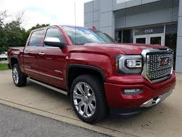 New 2018 GMC Sierra 1500 Denali 4D Crew Cab In Madison #G82347 ... Gmc Sierra Denali 3500hd Deals And Specials On New Buick Vehicles Jim Causley Behlmann In Troy Mo Near Wentzville Ofallon 2017 1500 Review Ratings Edmunds 2018 For Sale Lima Oh 2019 Canyon Incentives Offers Va 2015 Crew Cab America The Truck Sellers Is A Farmington Hills Dealer New 2500 Hd For Watertown Sd Sharp Price Photos Reviews Safety Preowned 2008 Slt Extended Pickup Alliance Sierra1500 Terrace Bc Maccarthy Gm