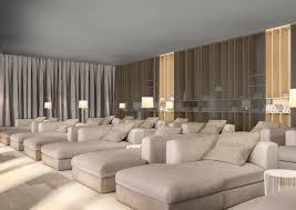 steigenberger hotel krems luxus und wellness in der wachau