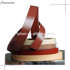 Decorative Metal Banding Material by Customized Decorative Metal Edge Banding Customized Decorative