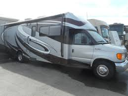 Jayco 29C Truck Camper RVs For Sale - RvTrader.com R Pod Floor Plans Elegant Transwest Truck Trailer Rv Kansas City I Would Like To Officially Welcome Ed 2016 Silverado 2500 Midnight Edition Lifestyle Grain Valley Mo Inspirational Rv Show Invades Bartle Hall Tour A 521k Business Truckdomeus Horse Livestock Thervman Hashtag On Twitter Stock Today 2017 Chinook Bayside 4x4 Frederick Co Rvtradercom Of Grand Junction Home Facebook