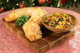 morocan cuisine moroccan recipes and moroccan food sbs food