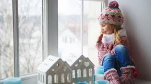 richtiges lüften im winter presse