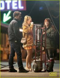 Juno Temple: 'Truck Stop' Set!: Photo 2693280 | Juno Temple Pictures ... Shia Labeouf Steps Out After Next Movie Gets Distribution Photo Lafc On Twitter Tune In At 10 Pm To See Pabloalsinas Proven Ways To Motivate Yourself And Get The Gym Open Source Juno Temple Truck Stop Set 2693280 Pictures Ramada Plaza By Wyndham West Hollywood Hotel Suites Deals Eater La Thats One Dope Ass Cadian Tuxedo Dot Cdl Physical Exam Locations Ft Lauderdale Untitled Sugar Babies Seeking Arrangements Daddies Need Billboard In Los Angeles Beverly Hills Auto Body Repair Shop