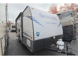 2019 Keystone SUMMERLAND 1800BH, AKRON OH - - RVtrader.com Laurellive10 Inflatables Mobile Video Game Parties Cleveland Nyc Terror Attack Home Depot Truck Was Outside Suspects Home Akron Canton Rentals Cerni Motors Youngstown Ohio Heritage Truck Equipment Facebook Top 25 Cuyahoga Valley National Park Rv And Motorhome Vacuum Services Ems On Site Forklift Material Handling Equip For Rent Clark Doosan Johnnys Auto Towing 1122 Sweitzer Ave Oh Full Service Leasing