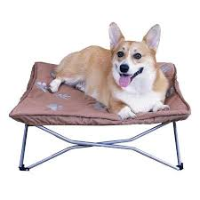 Trusty Pup Dog Bed by 206 Best Traveling Images On Pinterest Traveling Pet Carriers