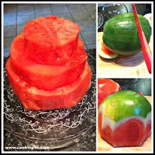 Birthday Cake Made Fruit ly Image Inspiration of Cake and