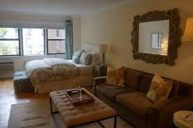 Apartment 1 Bedroom Apartments In Nyc Cool Home Design Top In 1