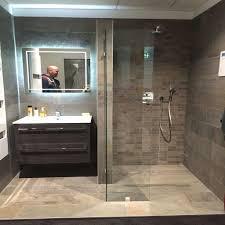 12 stock fotos dusche umbauen ebenerdig kosten haus