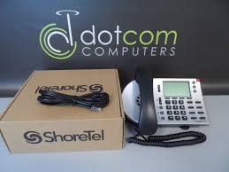 Shoretel IP 230 VOIP IP230 Shorephone Silver Display New In Box ... Uk Voip Providers 2017 Birchills Blog Shoretel Ip 230 Voip Ip230 Srephone Silver Display New In Box End Of Year Business Voice Deals Frederick Md Sados Inrtel Lot 5x 5508622 8622 Axxess Black Phone Office Fniture Voip Phones Plotter Misc Provider Best Hosted Quoting Software For Companies Socket Comrex 951200 Stac6 Vip System 6line W The Leading Of Canada Small Cisco Spa502g 1line With Poe Port Power Supply Pa100na 5v Sev Warranty 5 Fun Facts About Yaycom Medium