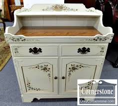 Ethan Allen Dry Sink by Occasional Piece Baltimore Maryland Furniture Store U2013 Cornerstone