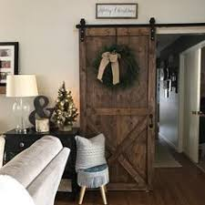 Ana White Shed Door by Diy Barn Door And Hardware For Around 80 Do It Yourself Home