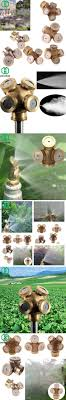 The 25+ Best Sprinkler Irrigation Ideas On Pinterest | Irrigation ... Sprinkler Systems Diy Good Home Design Gallery And The 25 Best Irrigation Ideas On Pinterest Irrigation System 2013 Veg Box Youtube Drip Basics Make Choosing An System Hgtv Self Watering Square Foot Garden Diy How To An At Golf Course Wedotanks And Tom Farley Land Best Designing A Basic Pvc For Peenmediacom Info Source Big Freeze 5 Things To Think About Before